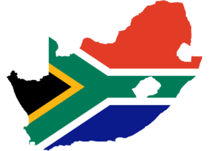proudly-southafrica