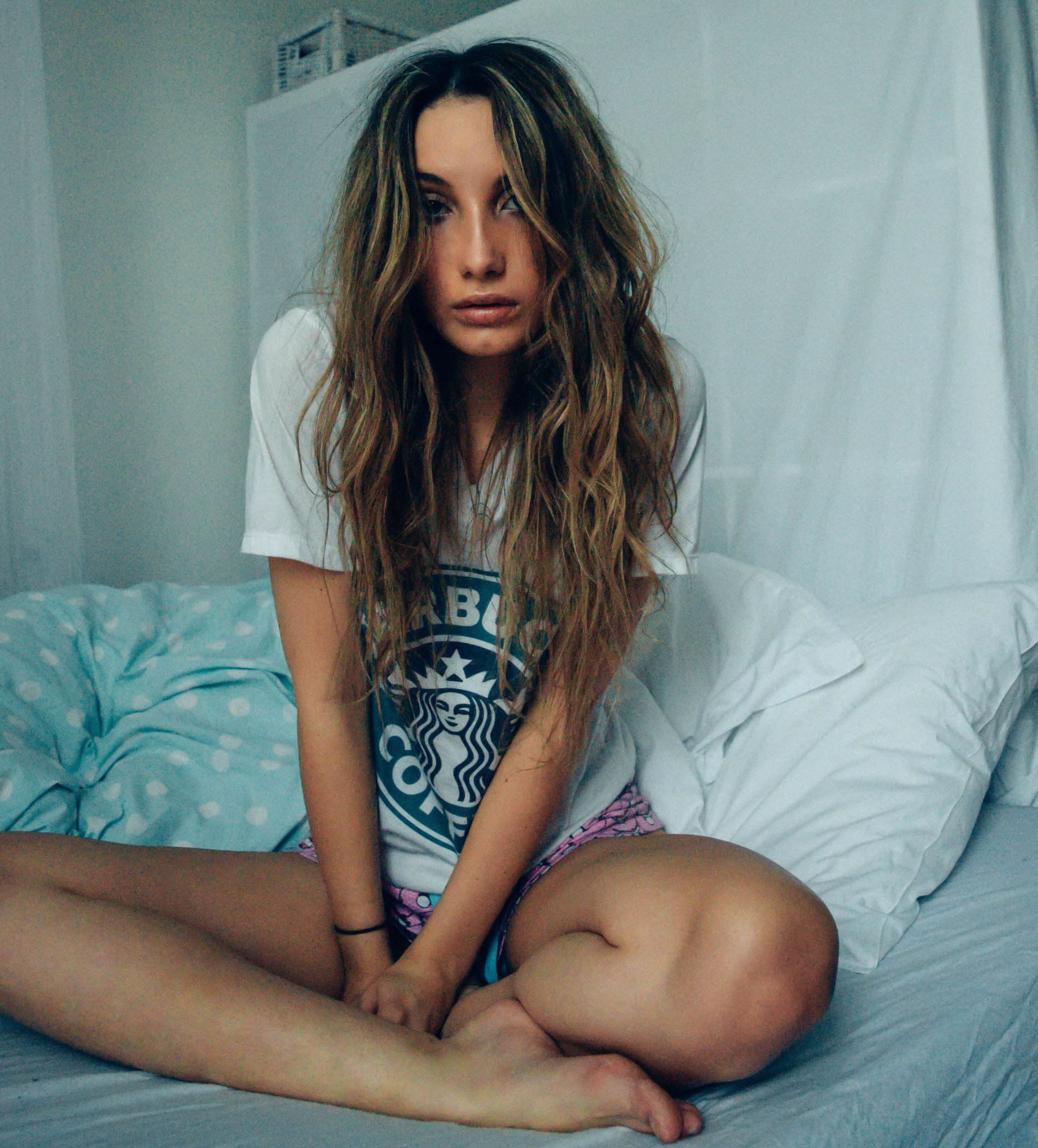 pyjamas-0306