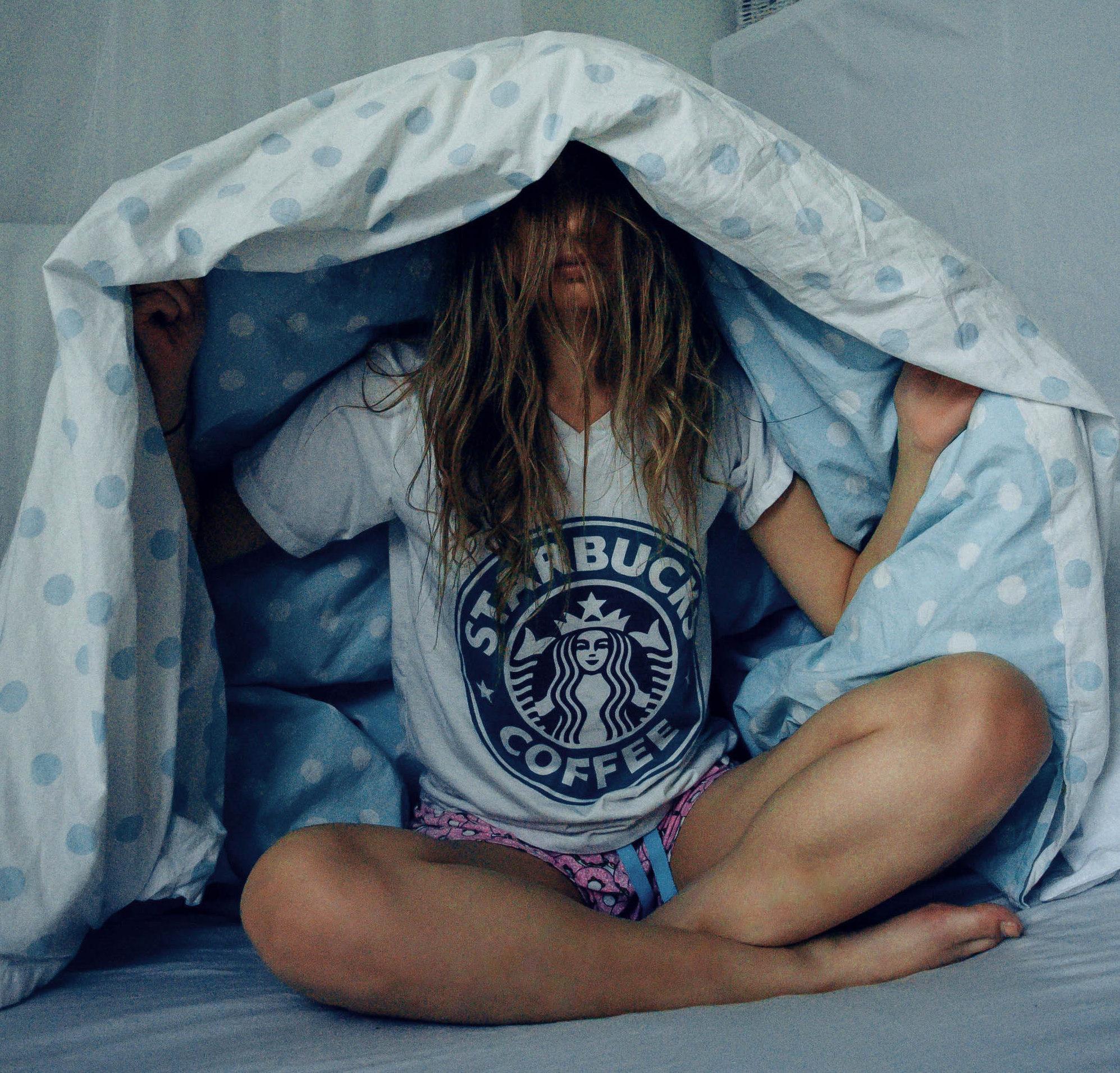 pyjamas-0315