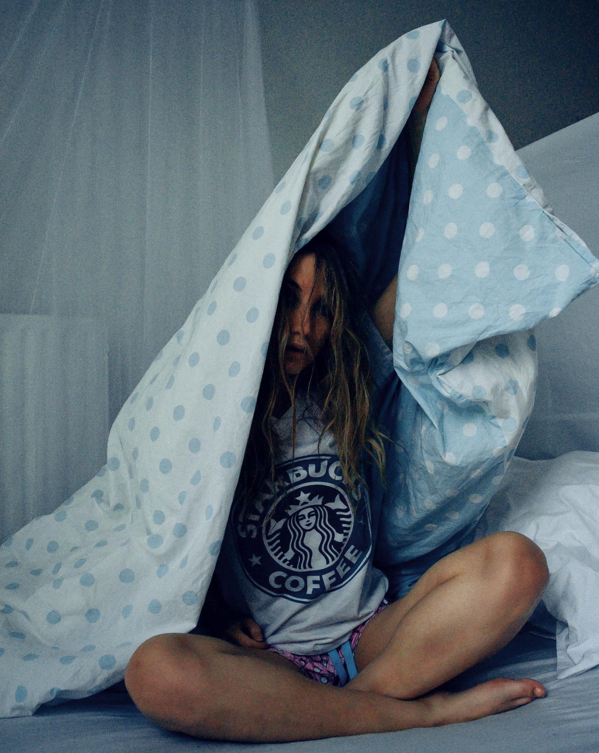 pyjamas-0316
