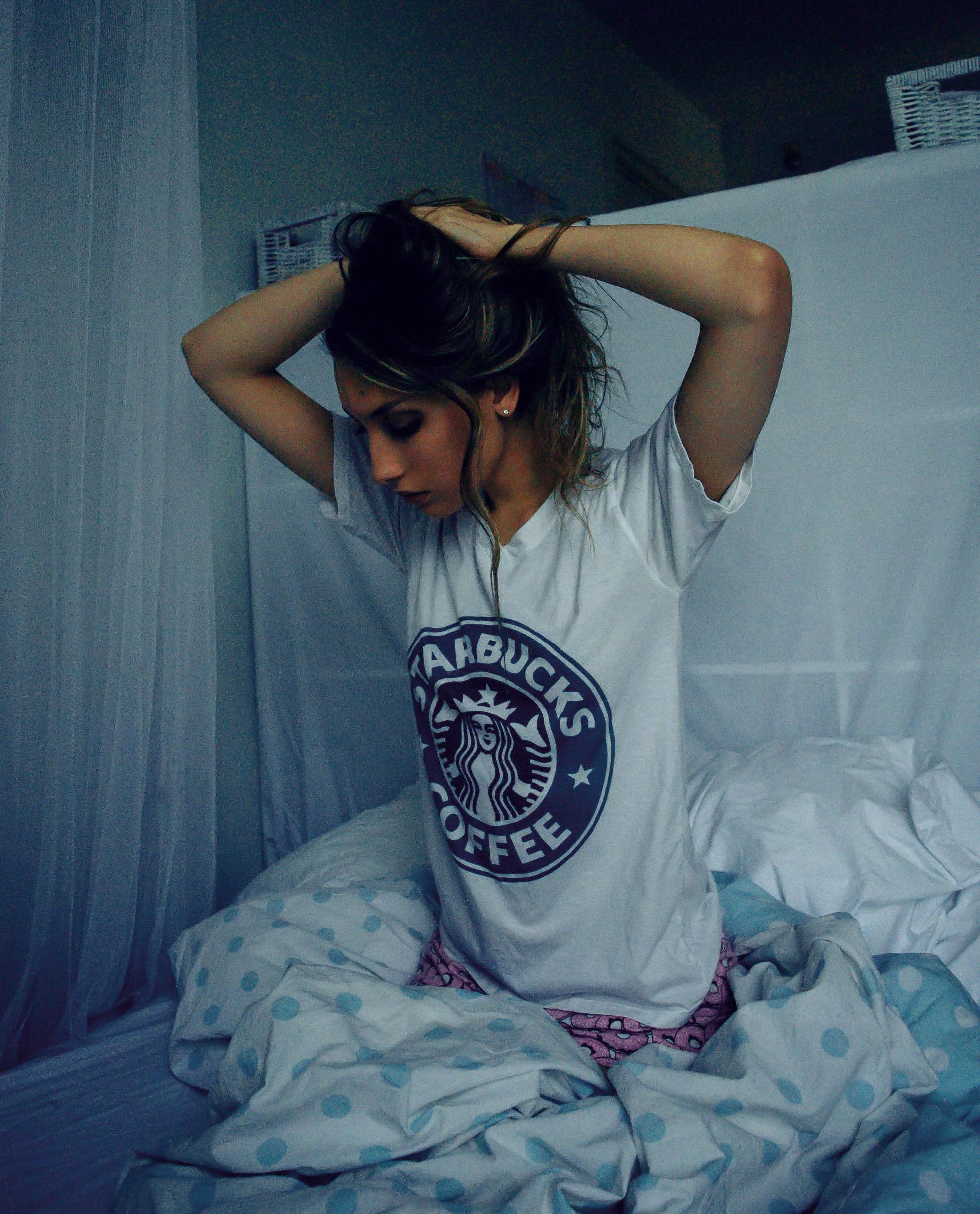 pyjamas-0375