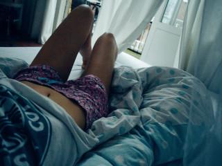 pyjamas-2