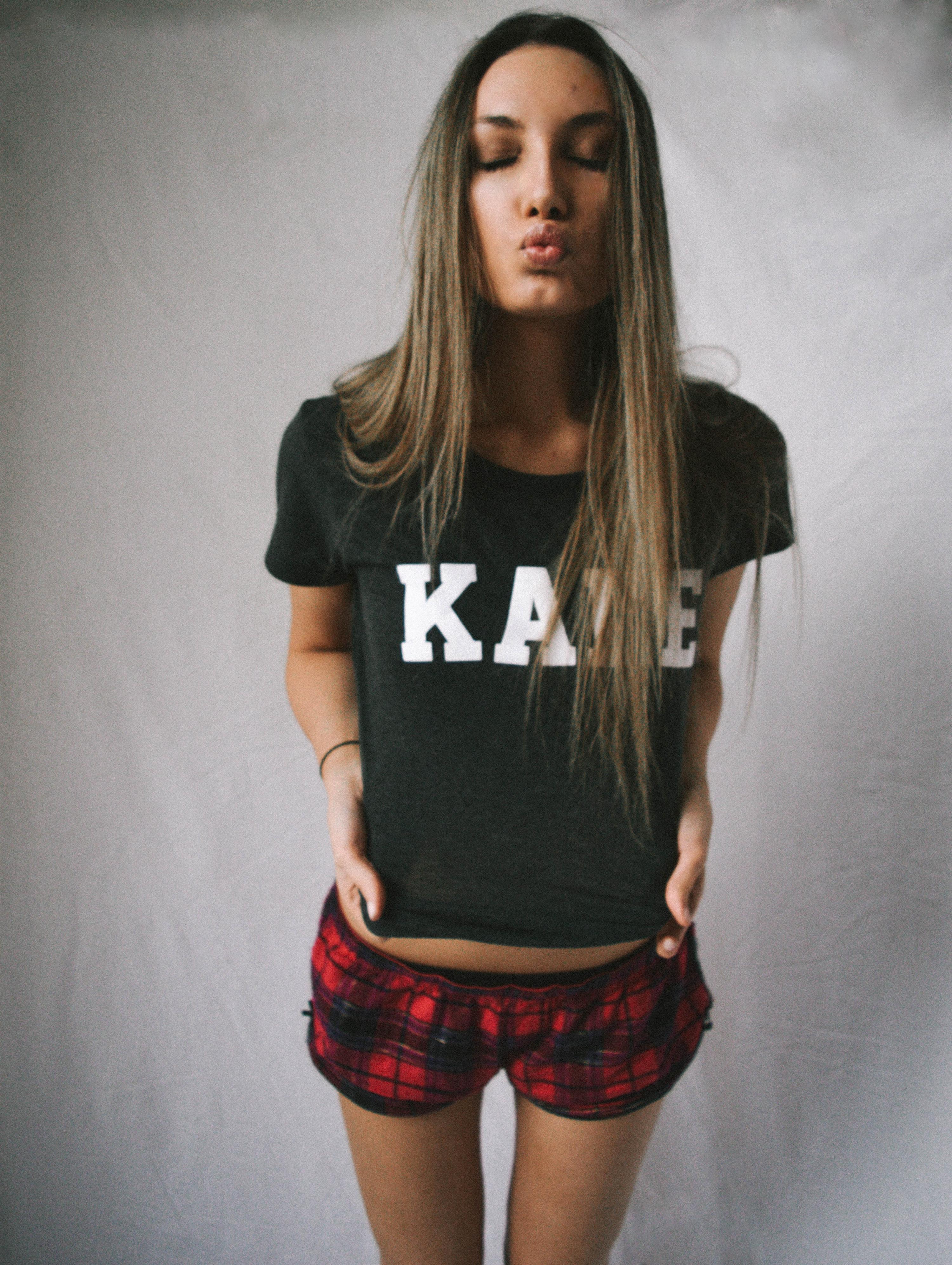 kale-3517