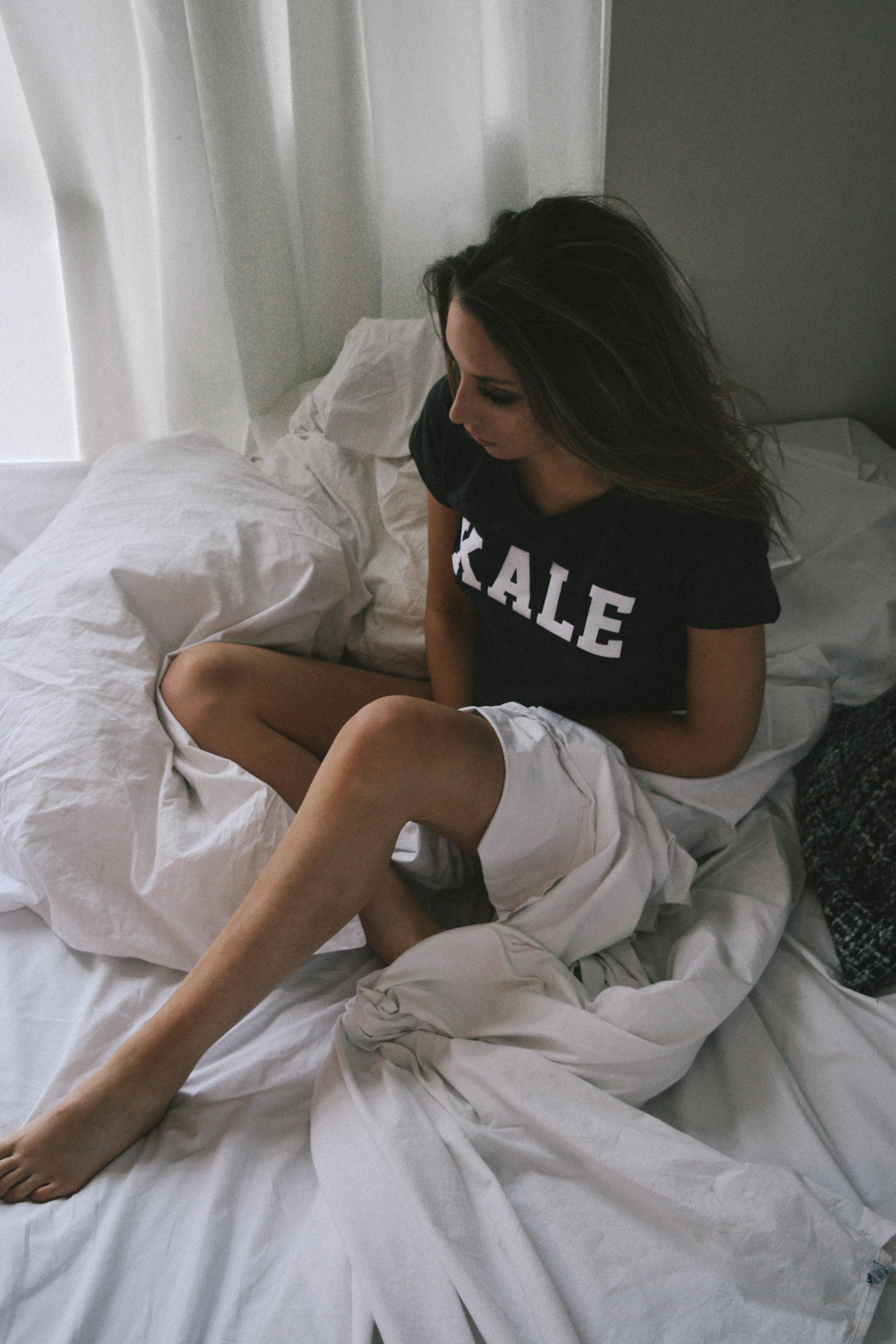 kale-3788