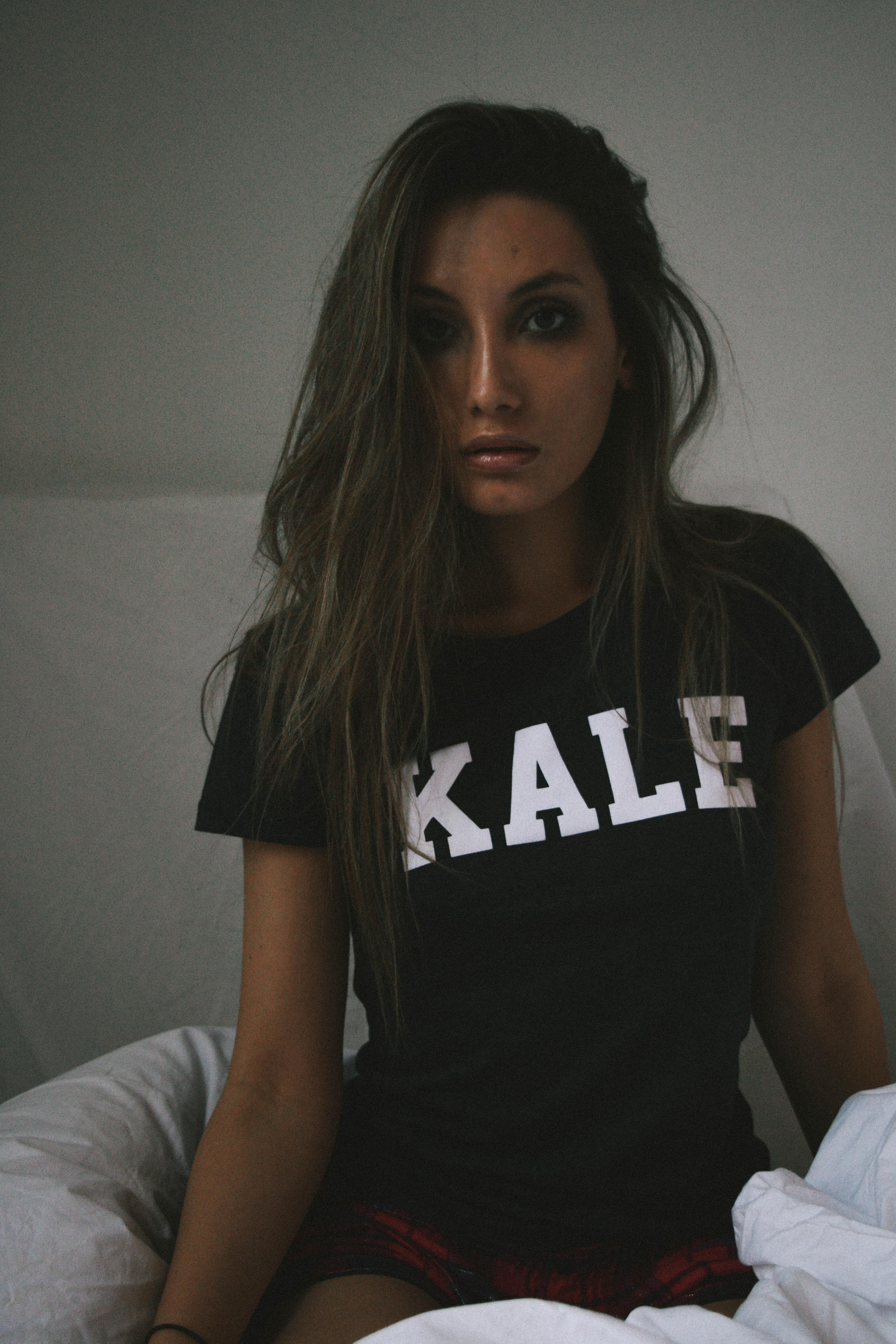 kale-3862