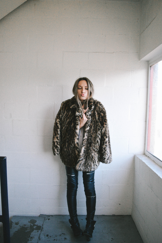 leopardcoat-3398