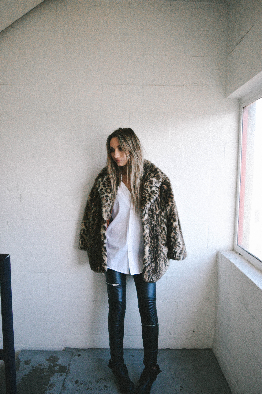 leopardcoat-3404