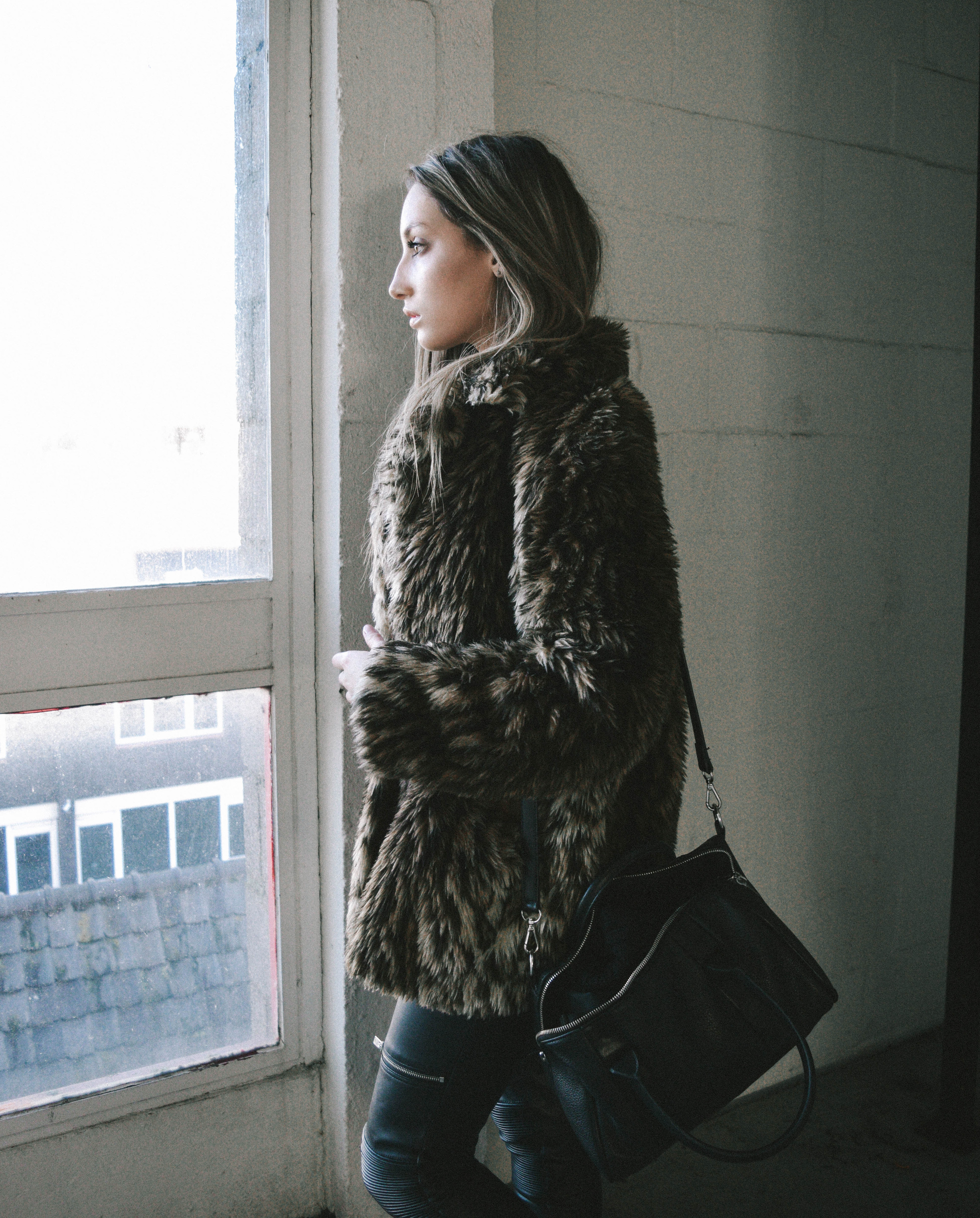 leopardcoat-3413
