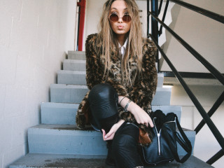 leopardcoat-3435