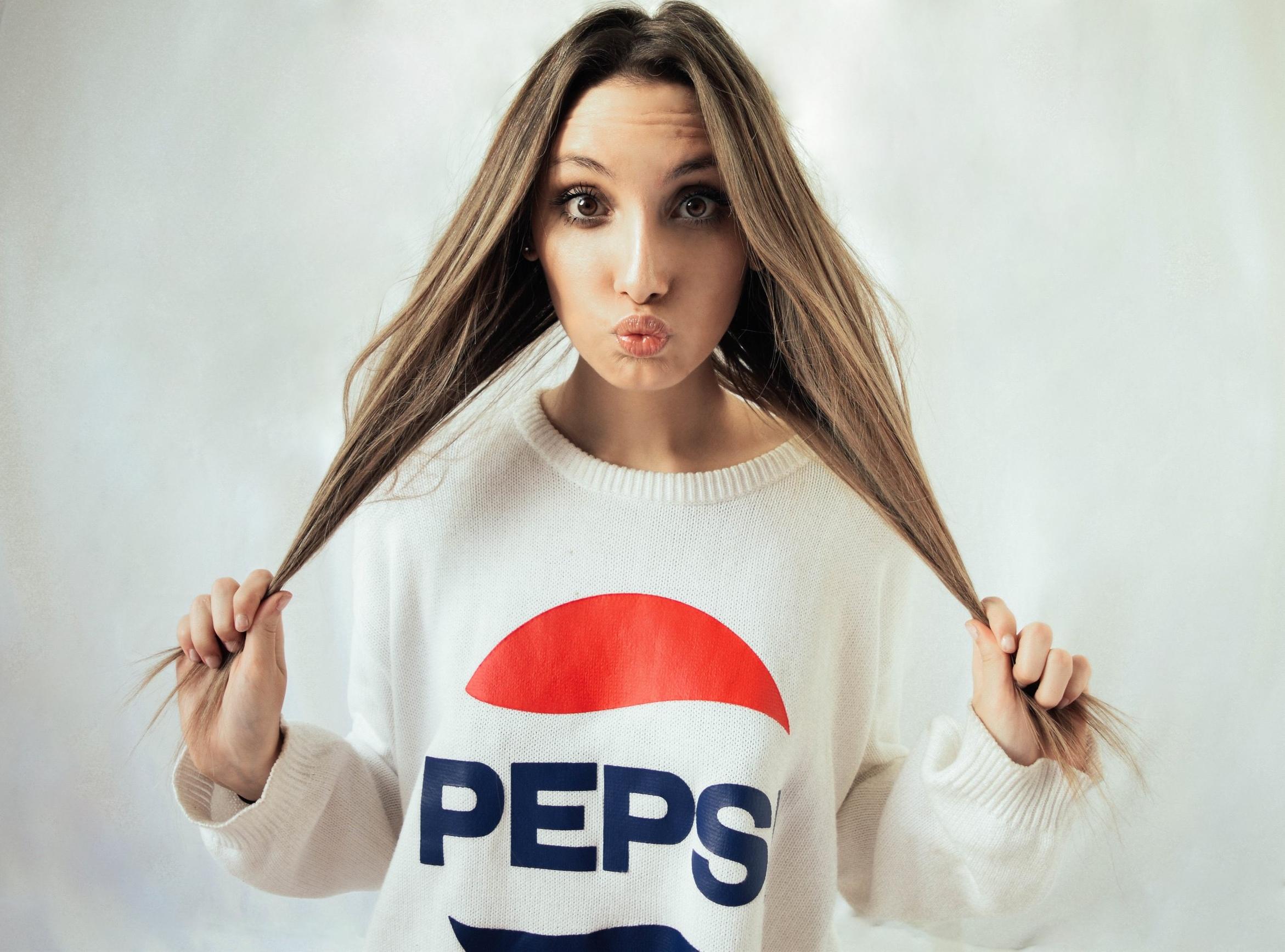 pepsi-5304.png