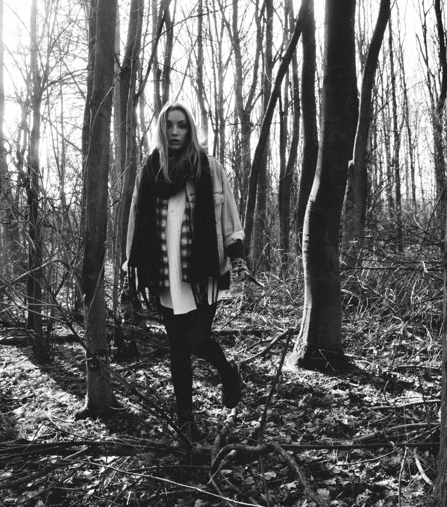 forest-1389.jpg