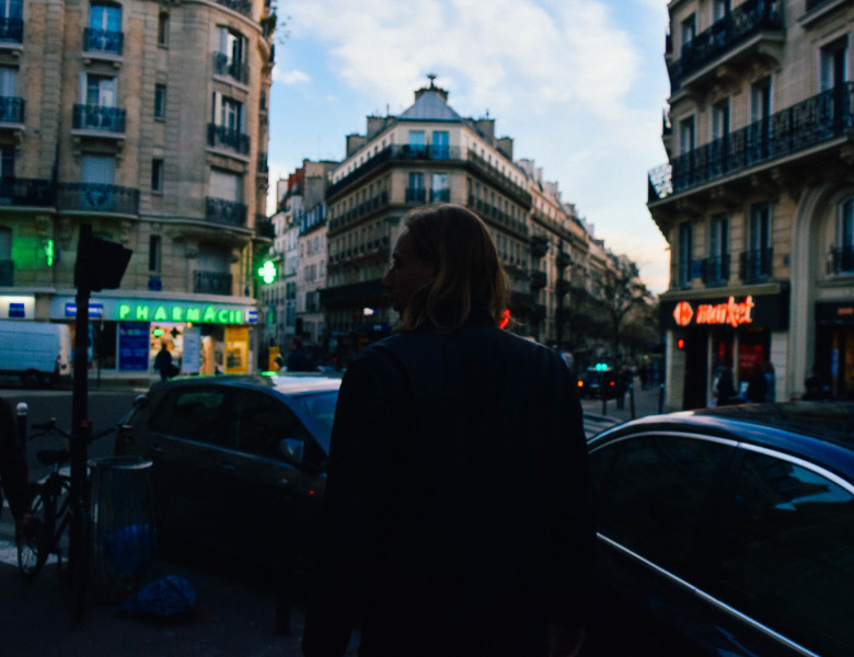 paris-0335
