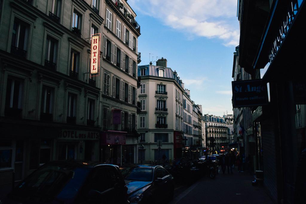 paris-0338