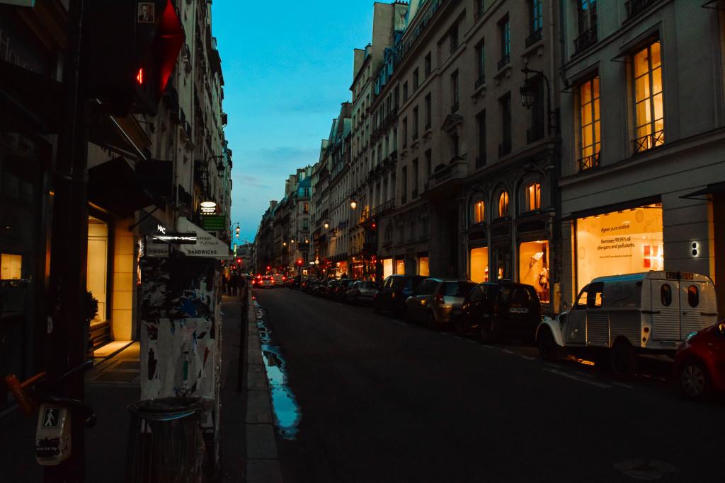 paris-0367