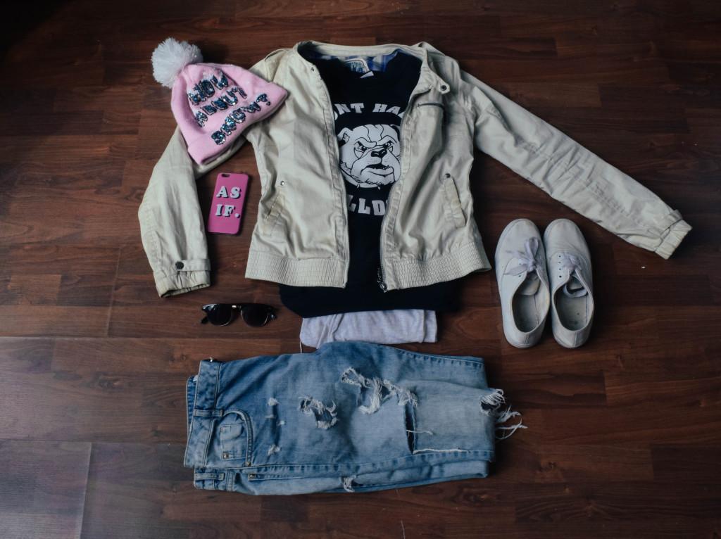 sweater-0211
