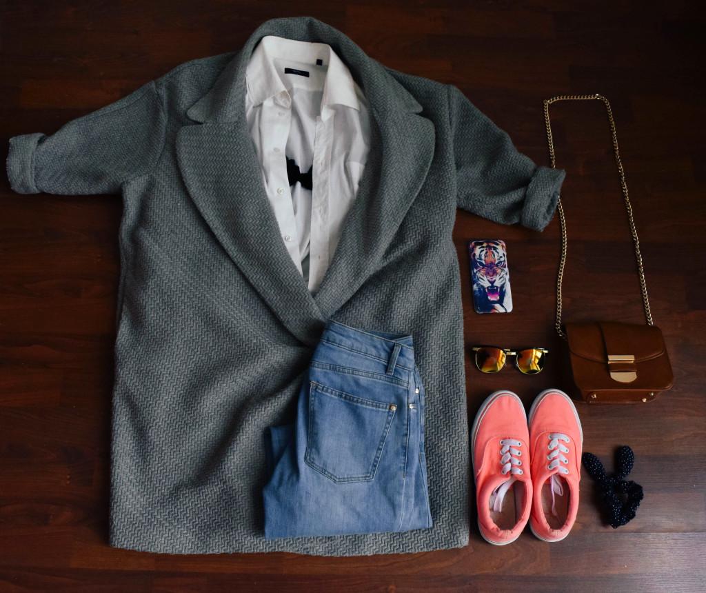 sweater-0284.jpg