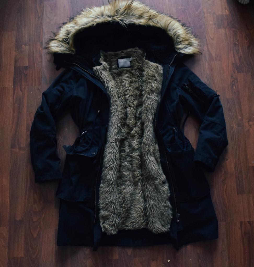 sweater-0304
